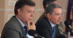 osCurve   Contactos : Corte declararía inconstitucionales las reeleccion...