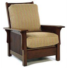 Indian Furniture, Teak Furniture, Furniture Styles, Furniture Makeover, Furniture Decor, Furniture Design, Wooden Sofa Designs, Chair Design Wooden, Wooden Sofa Set