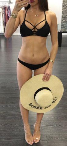 $15.99 free shipping Triangle Bathing Suits Order here →bit.ly/2se0vJt  #pool #sun #relax #bikini #water #onepiece #swim #suits #fun #sand #summer #happiness #Natural #spamforfollow #likeforfollow #spamforspam #likesforlike #follow4follow #followforlike #followforfollow #like4like #r4r #f4f #lfl #likeforshoutout #selfie #s4s #recentforrecent #polishgirl #polishboy #l4l #snapchat #likeforfollowers #snapchatme #likeforlike