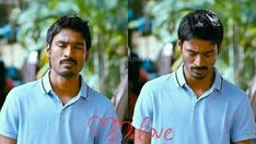 3 Movie, Movie Photo, Vijay Actor, Samantha Ruth, Actor Photo, Polo Shirt, Actors, Number, Mens Tops