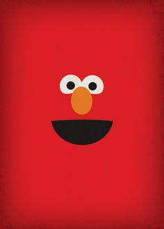 1000 images about i collect elmo on pinterest sesame