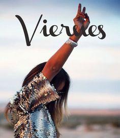 Buen fin de semana chicas!!! ♥♥  *Recordar  que tenemos Gastos de envio #gratuitos http://ropadefamosas.com/