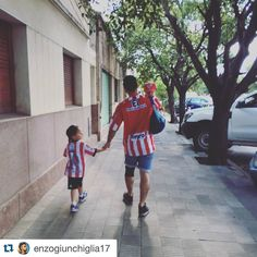 #Instituto @enzogiunchiglia17 with @repostapp.  Mi familia mi todo...#soyiacc