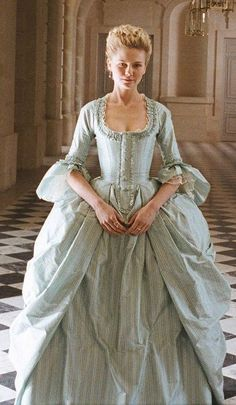 period drama costume pictures - Google Search