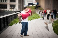 Ben is amazing! im so excited for our engagement shoot with him. any one looking for a wedding phtog, he is your guy! (except on may 18th, 2013!!)    © 2012 Ben Lau Photography | New York City Wedding Photographer