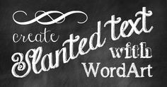 chalkboard-slanted-text.png (612×319)