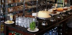 images for melissas in stellenbosch - Google Search Google Search, Store, Food, Larger, Essen, Meals, Yemek, Shop, Eten