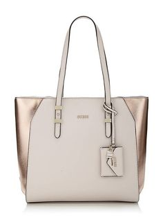 GUESS Ryann Shoulder Bag Handbags & Accessories Macy's