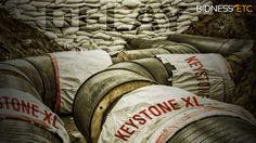 The Obama Administration postpones decision on Keystone XL pipeline