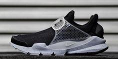 Sneakers Nike Sock Dart x Fragment Design eminito/9 abril, 20159 abril, 2015 /Deja un comentario