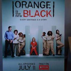 The Best Netflix Original Series