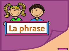 phrase tni tbi Literacy Centres, France, Ptsd, Montessori, Activities For Kids, Communication, Classroom, Math, School