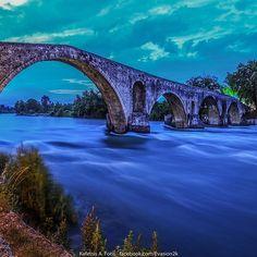 Lightroom, Canon, Greece, Bridge, Instagram Posts, Greece Country, Cannon, Bridges, Bro
