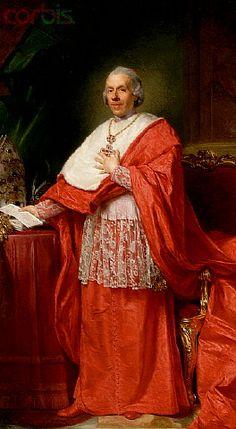 size: Giclee Print: Cardinal Muzzio Gallo , 1785 by Anton von Maron : Roman Church, Roman Catholic, Catholic Cardinals, 17th Century Clothing, Indian Family, Classical Art, Kirchen, Religious Art, Figurative Art