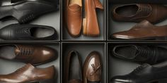 This Brand's Italian-Made Shoes Cost a Lot Less Than You'd Think