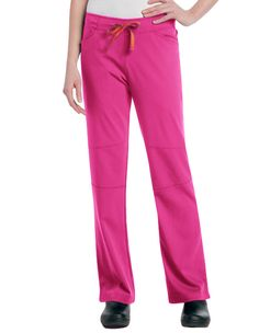 Check our huge collection of medical scrubs, nursing uniforms, and accessories. Get best prices on branded nursing scrubs online! Tall Pants, Scrub Pants, Drawstring Pants, Grosgrain, Scrubs, Work Wear, Badge, Thighs, Stitching