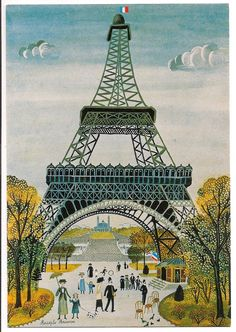 117 Best Postcard Souvenirs from Around the World images in 2015