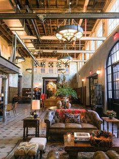 A Well-Designed Day in San Antonio — A Local Design Lover's City Guide