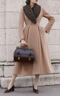 Style Campagnard Britannique, Tenues Style Country, Tenues Des Années 50,  Tenue Vintage, b7acd2b5af9
