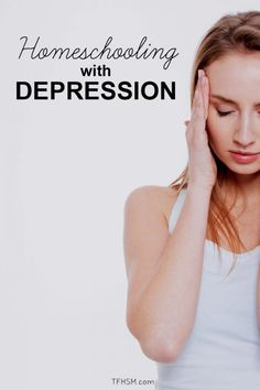 Homeschool mom depression is a real thing. It can come and go, it can be mild or debilitating. You are not alone, and there are healthy, manageable ways to cope. #homeschool #homeschooling #depression #anxiety Professional Counseling, Friends Mom, Feeling Overwhelmed, Mom Blogs, Feel Better, Frugal, Homeschooling, Feel Good, Stars