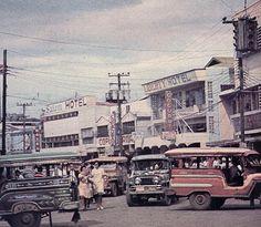 olongapo City, Philippines