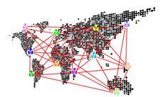 Social Trading für Handel mit Forex oder Binäroptionen nutzen... #socialtrading #forex #binaeroptionen