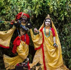 गोविन्द बोलो हरी गोपाल बोलो⠀⠀⠀⠀⠀ श्रीराधा रमण हरी गोविन्द बोलो 🙏  #Krishna #LordKrishna #HareKrishna #Pandhari #Pandharinath #Pandharpur #Krishna #krishnamantra #Geeta #bhagwat #krishna #krishnamantra #mantra #mantratips #vedicmantra #gopal #mahabharat #mahabharata #lord #BhaktiSarovar Shree Krishna, Lord Krishna, Krishna Mantra, Vedic Mantras