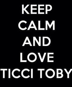 Keep Calm and Ticci Toby Creepypasta Quotes, Creepypasta Ticci Toby, Creepypasta Wallpaper, Creepypasta Proxy, Creepypasta Characters, Slenderman Proxy, Keep Calm And Love, My Love, Jacksepticeye Memes