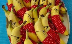 Frutas para Festa Piquenique
