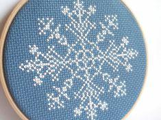 Ideas creativas para Navidad