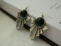 28 LEI | Cercei handmade | Cumpara online cu livrare nationala, din Baciu. Mai multe Bijuterii in magazinul ucrina pe Breslo.