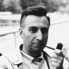 """""""I am a Marxist, in the sense that when it comes to politics I can only think in Marxist terms."""" — Roland Barthes to Philippe Rebeyrol, 1948 Alpha Omega, Roland Barthes, River Phoenix, Old Things, Things To Come, Mafia, Writers, Bond, Joker"""