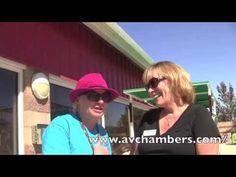 Lancaster Chamber of Commerce Bi-Annual Flea Market