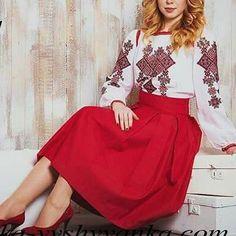 вишивка  вишиванка  вышивка  вышиванка  рукоделие  рукоділля  Україна   style ac2900d9c0201