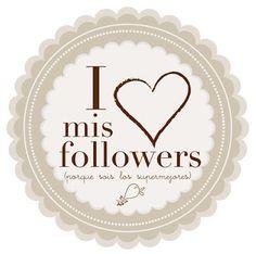 Llévatelo si tú también quieres a tus followers