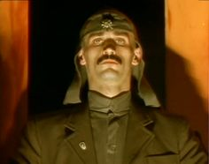 Life is Life - Laibach