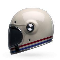 Moped Helmets, Cruiser Motorcycle Helmet, Retro Motorcycle Helmets, Motorcycle Logo, Motorcycle Style, Fur Vintage, Vintage Style, Style Cafe Racer, Motorbike Accessories