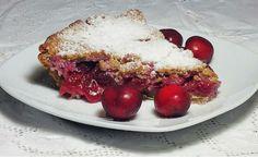 Cherry Pie F3