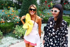 44 Ideas for fashion week street style paris giovanna battaglia Street Style 2014, Street Style Summer, Street Styles, Paris Fashion Week, Fashion Creator, Anna Dello Russo, Giovanna Battaglia, Friends Fashion, Fashion Editor
