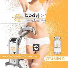 🔶 Body Art – Θεραπευτικό πρωτόκολλο 🔸 ΑΜΕΣΗ ΑΠΩΛΕΙΑ ΠΟΝΤΩΝ ΤΙΜΗ ΠΡΟΣΦΟΡΑΣ ΜΟΝΟ 60€ #drprinou  #bodyart #αδυνατισμα #bodyshaping #bodybydrprinou #body2020 Science And Technology, News