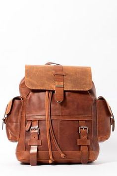 Morral Satchel, Bags, Leather Totes, Zapatos, Backpacks, Leather Workshop, Handbags, Satchel Bag, Dime Bags