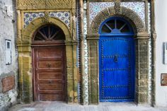 Resultados de la Búsqueda de imágenes de Google de http://thebestofmani.blogspot.es/img/puerta.jpg