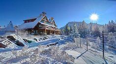 VRBO.com #852484 - Mtd] - Banff Hidden Ridge Resort - 1 Bedroom
