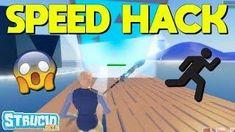 PHANTOM FORCES | HACK/SCRIPT | LEVEL HACK, AIMBOT | Roblox ...
