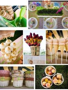 The Best Party Food for Kids  #Party #Food #Kids
