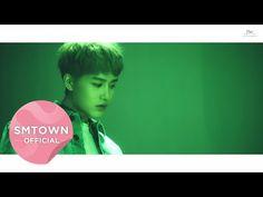 K-Pop 2016