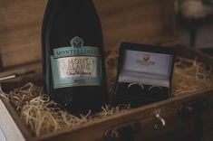 my wedding photography Ireland Wedding, Wedding Details, Wedding Photography, Wedding Photos, Wedding Pictures
