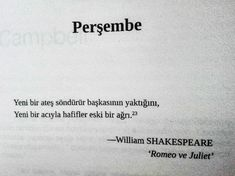 Good Sentences, My Philosophy, Word Up, William Shakespeare, Wallpaper Quotes, Book Quotes, Quotations, Literature, Writer