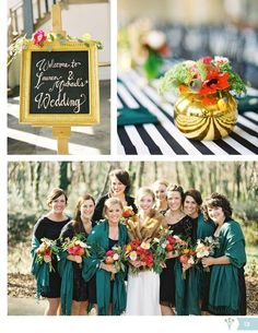 Real Weddings | WeddingWire WINTERBOOK 2013
