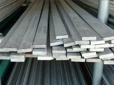 stainless steel flat bars manufacturers,Stainless Steel Bars,stainless steel flatbars,ssflat bars,316flatbars,409flatbars,310flatbars